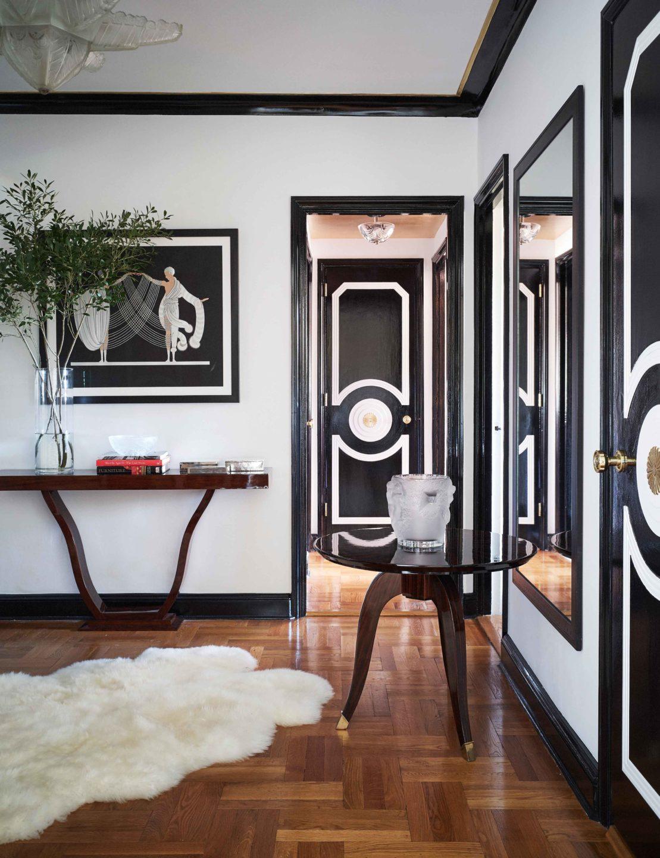 Nicole-Fuller-foster-central-park-residence-new-york-interior-designer-9