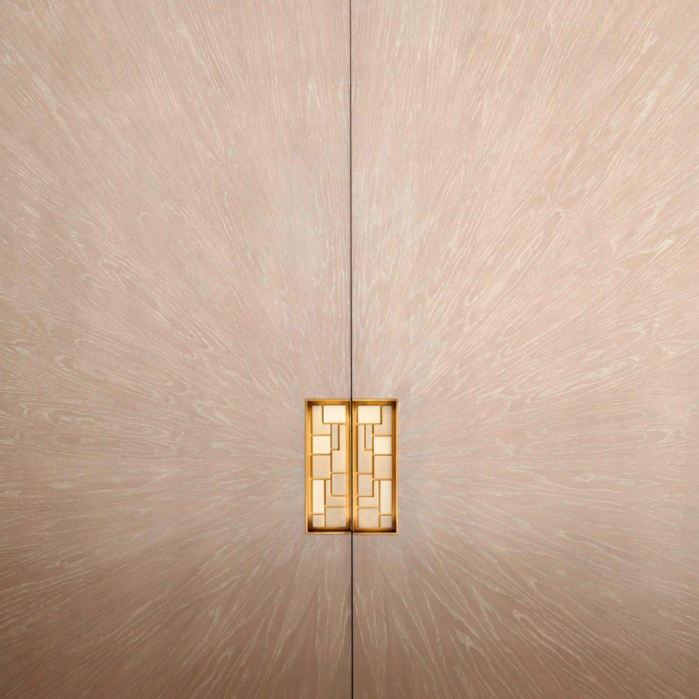 Nicole-Fuller-greenwich-village-apartment-doors-new-york-interior-designer-1