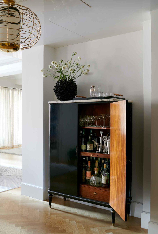 Nicole-Fuller-greenwich-village-bar-new-york-interior-designer-7