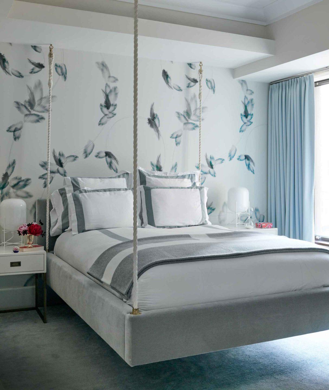Nicole-Fuller-greenwich-village-bedroom-new-york-interior-designer-6