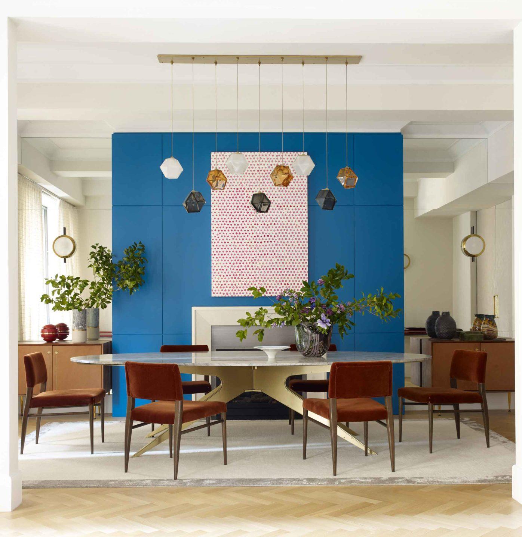Nicole-Fuller-greenwich-village-dining-room-new-york-interior-designer-13