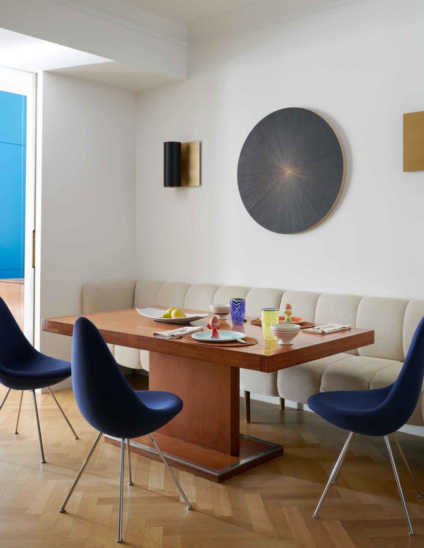 Nicole-Fuller-greenwich-village-dining-room-new-york-interior-designer-14