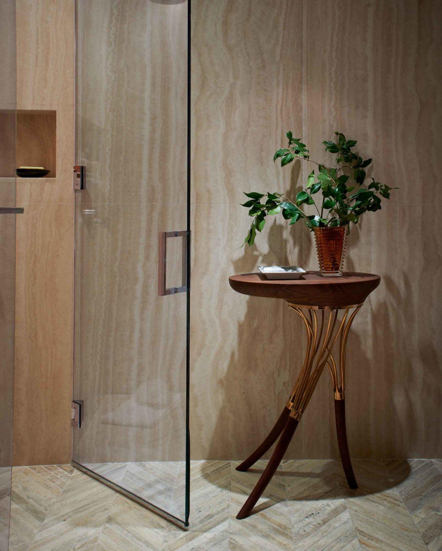 Nicole-Fuller-greenwich-village-entryway-new-york-interior-designer-3