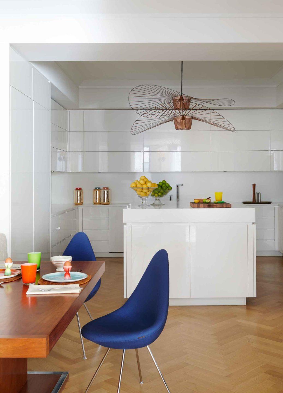 Nicole-Fuller-greenwich-village-kitehcn-new-york-interior-designer-2