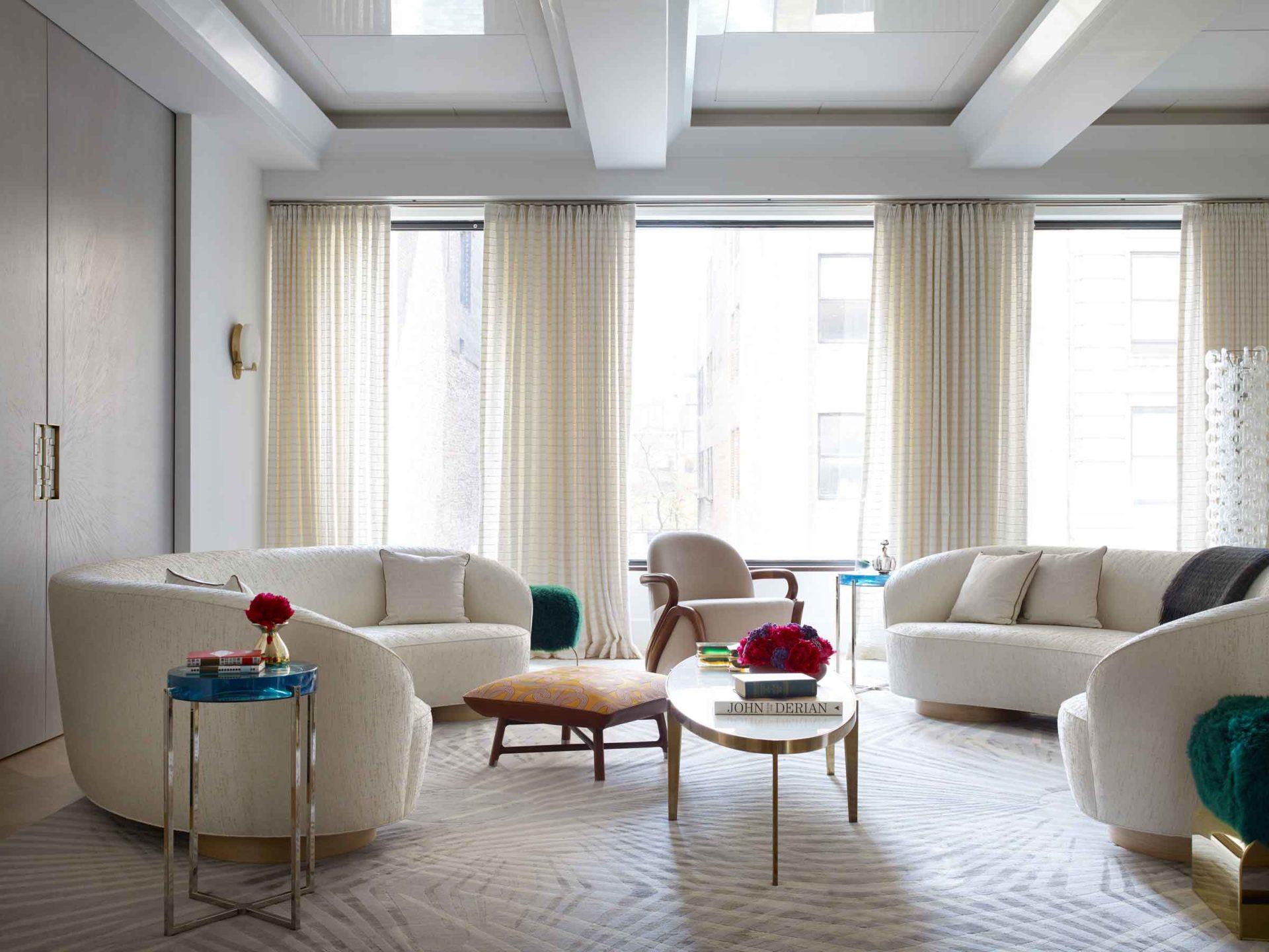 Nicole-Fuller-greenwich-village-living-room-new-york-interior-designer-10
