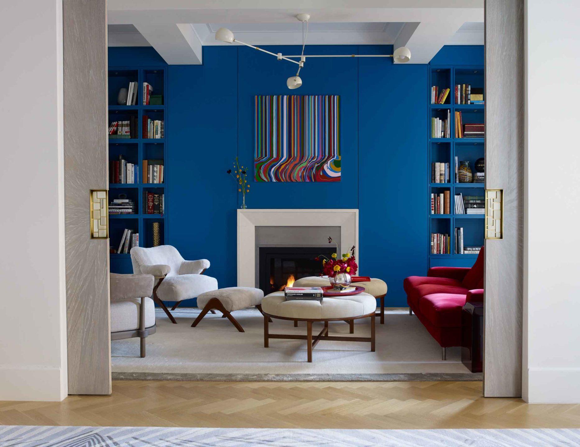 Nicole-Fuller-greenwich-village-living-room-new-york-interior-designer-8