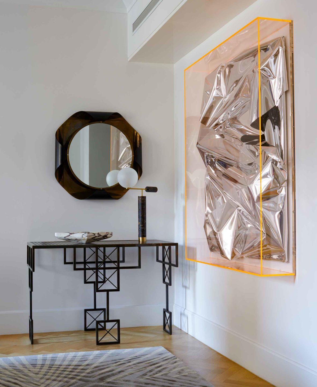 Nicole-Fuller-greenwich-village-new-york-interior-designer-11