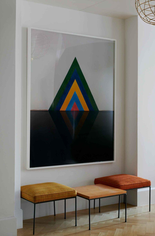 Nicole-Fuller-greenwich-village-seating-area-new-york-interior-designer-12