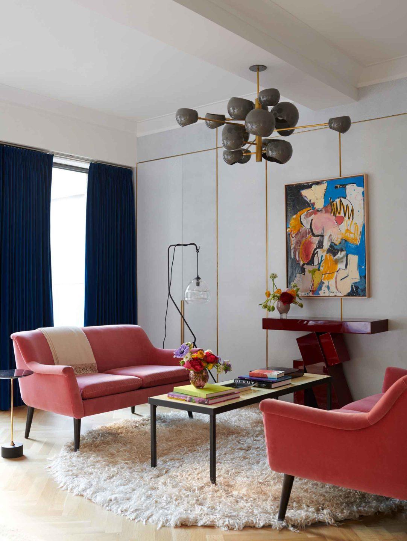 Nicole-Fuller-greenwich-village-seating-area-new-york-interior-designer-5