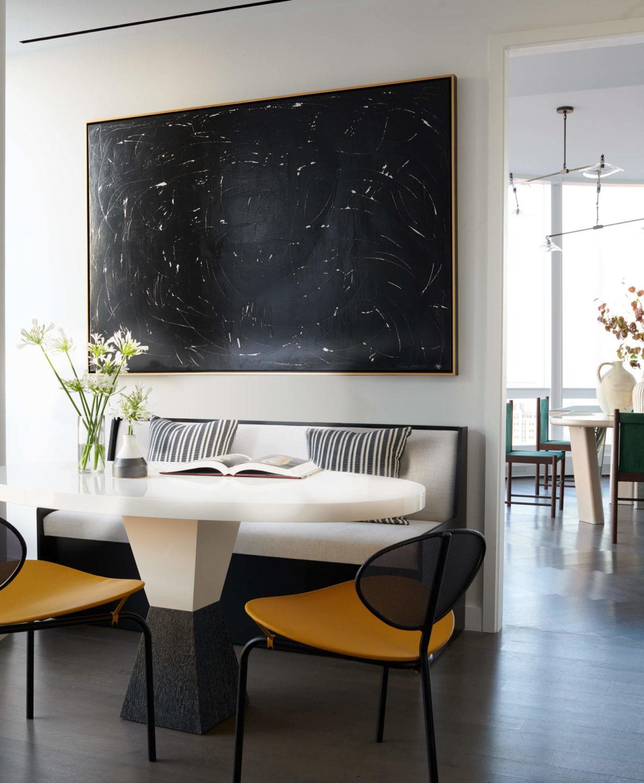Nicole-fuller-luxury-interior-design-nyc-111Murray_S16_252
