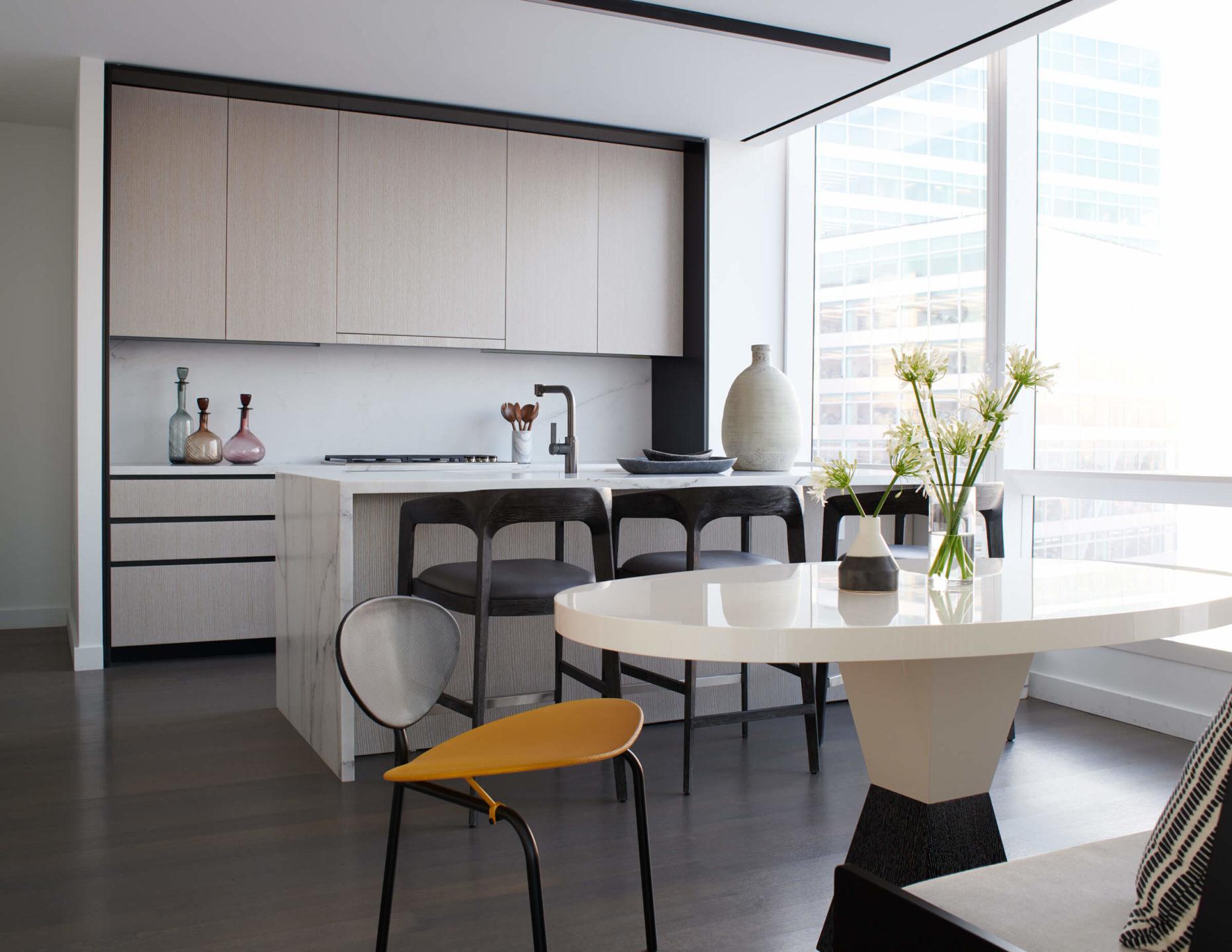 Nicole-fuller-luxury-interior-design-nyc-111Murray_S17_260