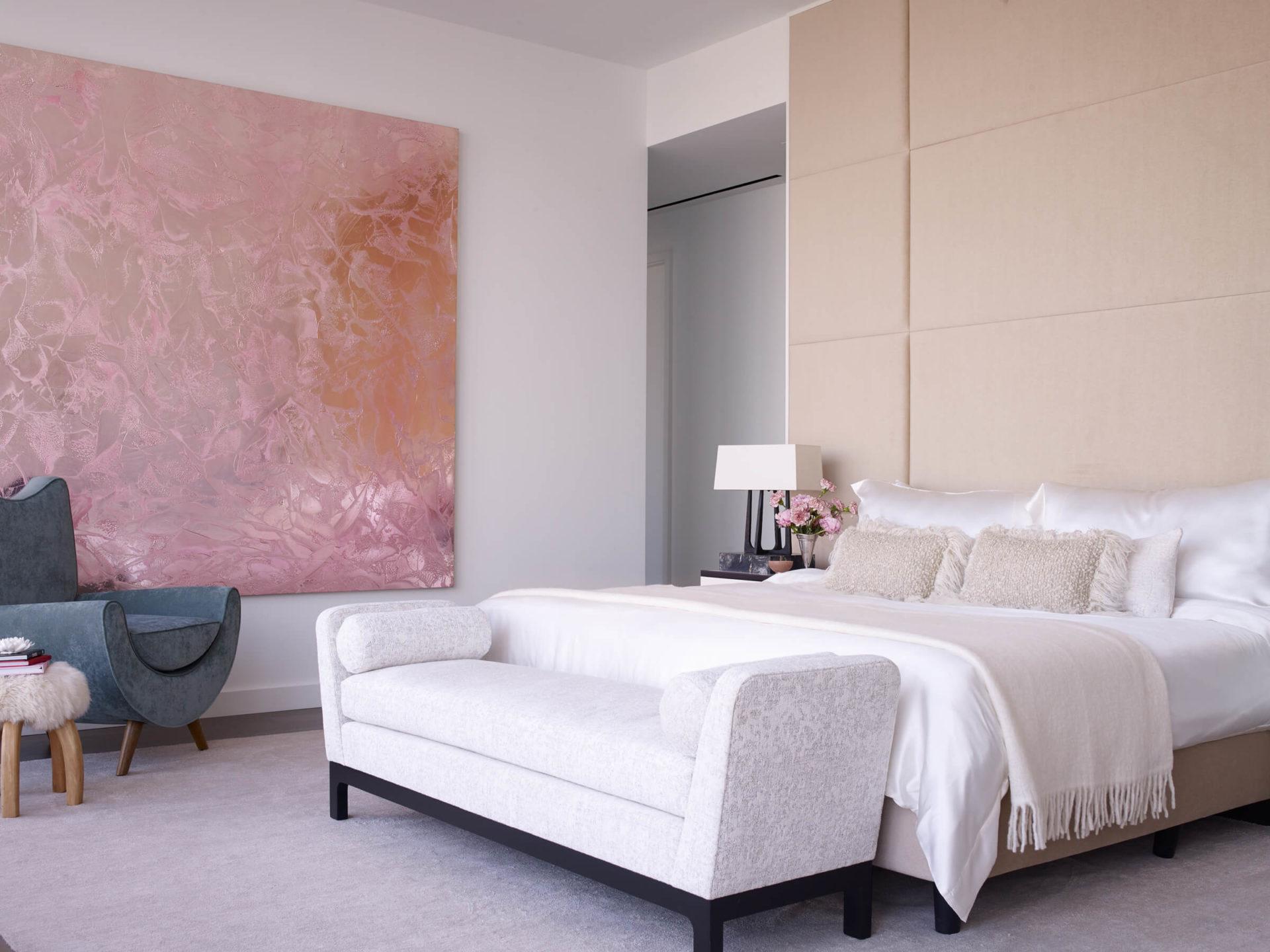 Nnicole-fuller-luxury-interior-designer-nyc-murry-project-S9_159