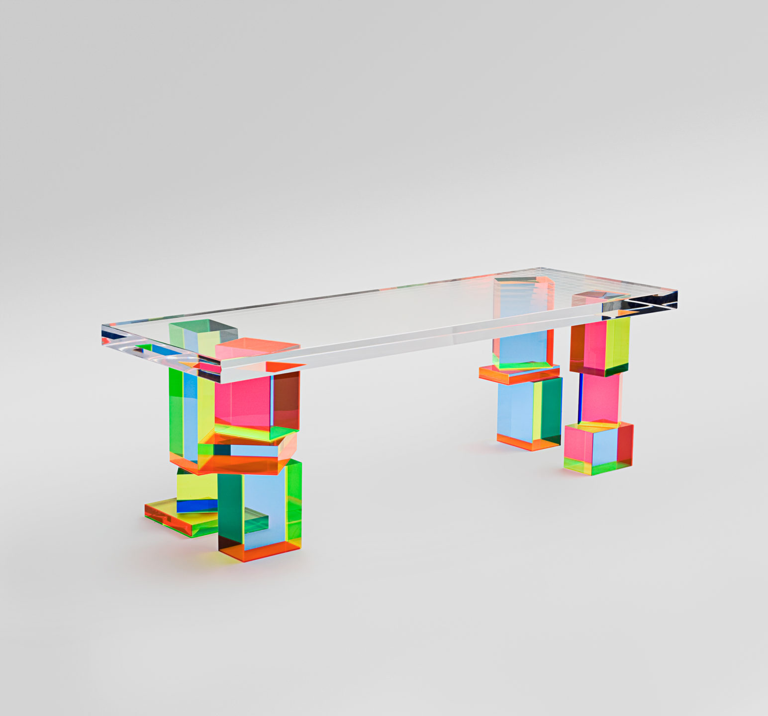 POP-table-2-nicole-fuller-product-information