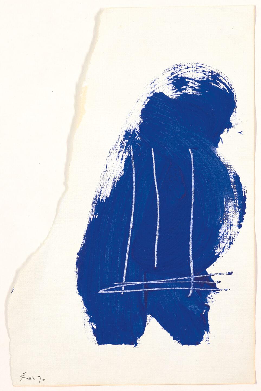 Robret-Motherwell-The-Blue-Window-nicole-fuller-art-advisory