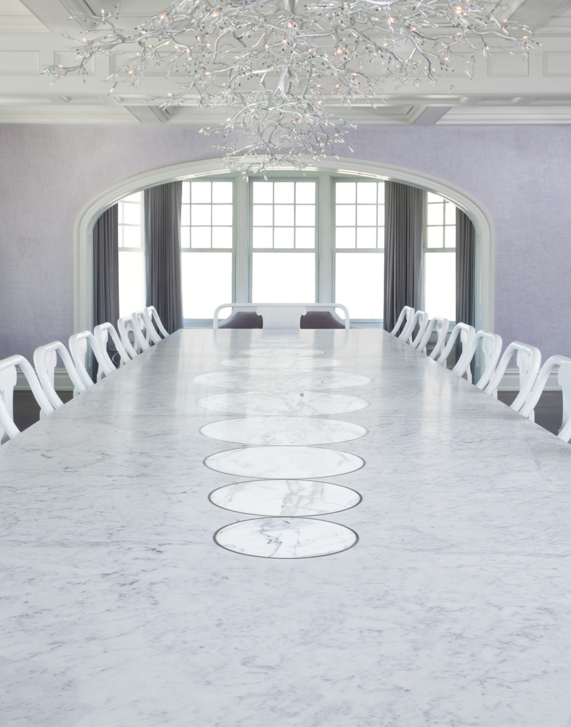 SOCIAL-CIRCLE-table-1-nicole-fuller-product-information