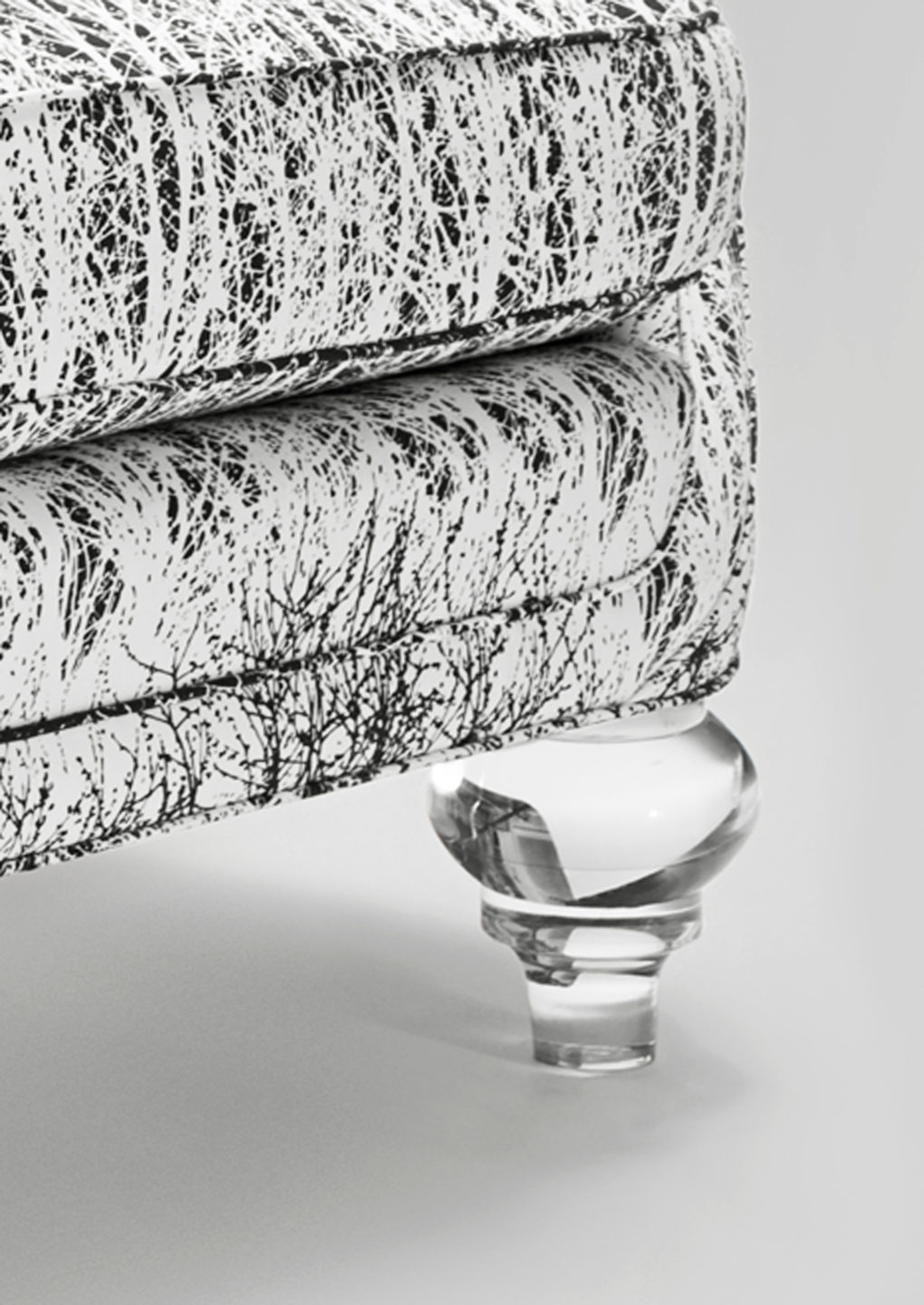 SWOON-couch-seating-1-nicole-fuller-product-information