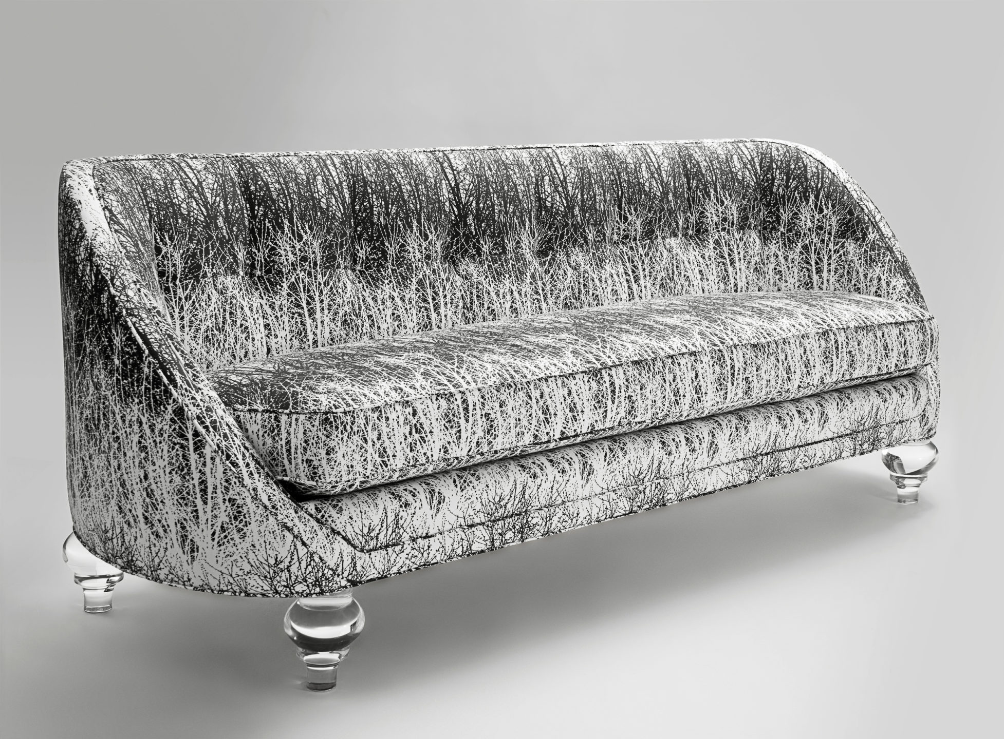 SWOON-couch-seating-2-nicole-fuller-product-information