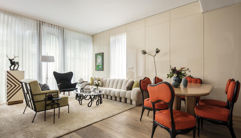 Soho-residence-nicole-fuller-interiors