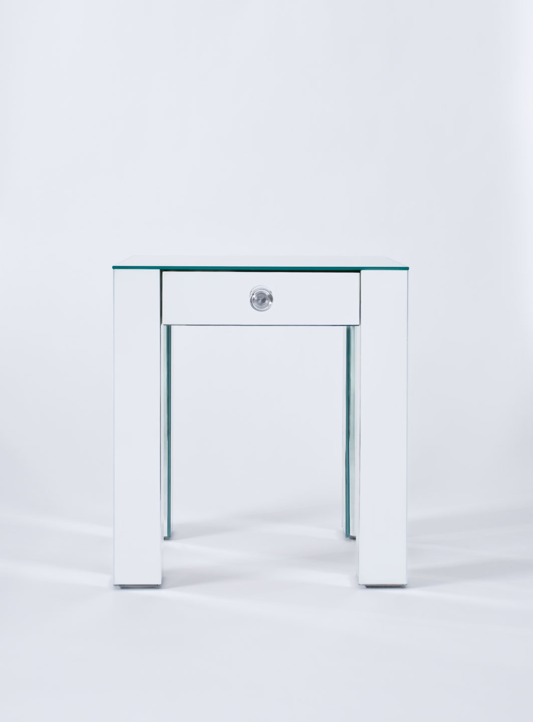 TWILIGHT-side-table-1-nicole-fuller-product-information