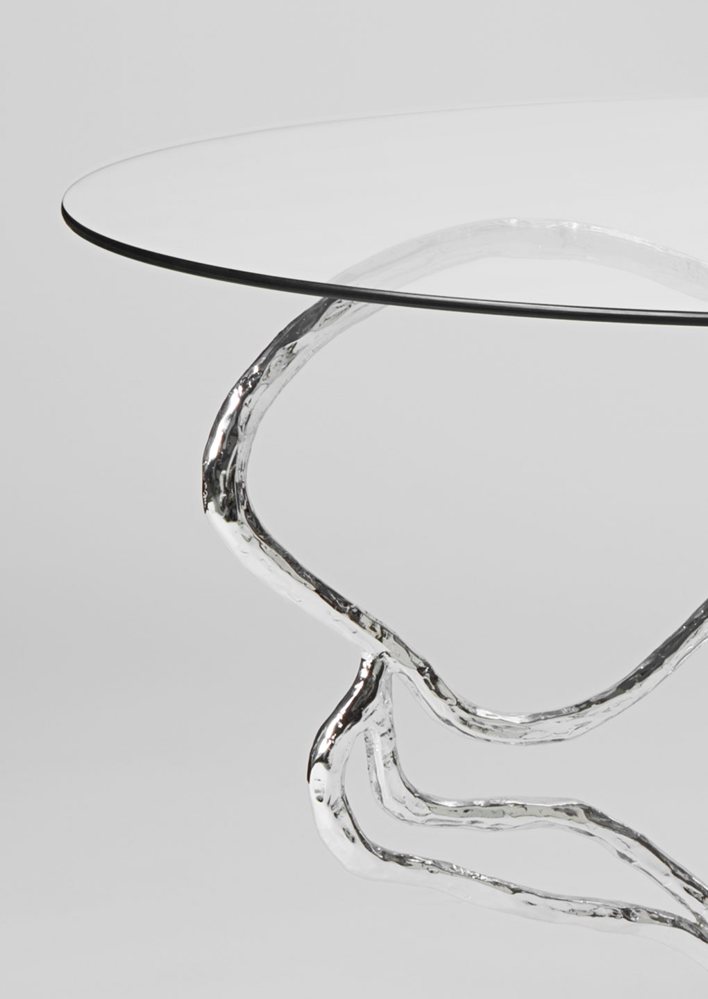 WHIMSY-table-1-nicole-fuller-product-information