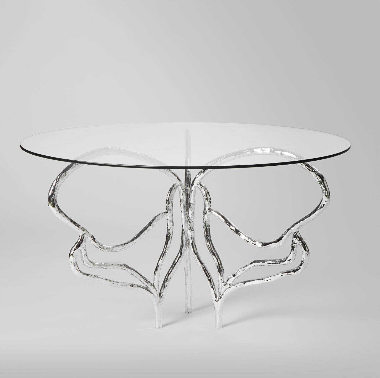 WHIMSY-table-2-nicole-fuller-product-information