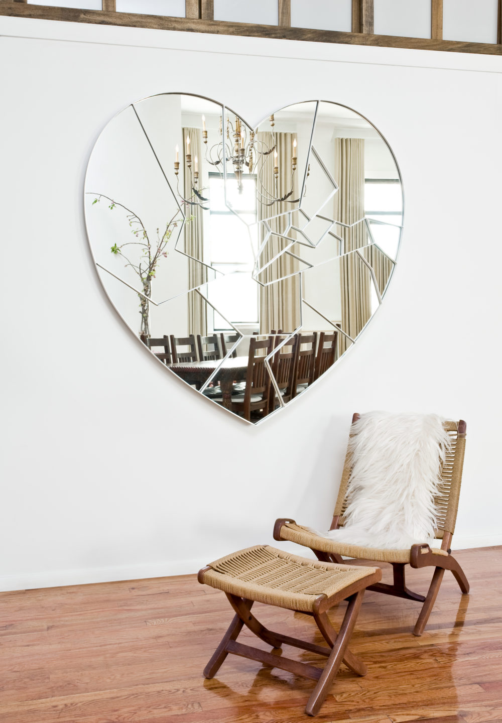 WILD-AT-HEART-mirror-1-nicole-fuller-product-information