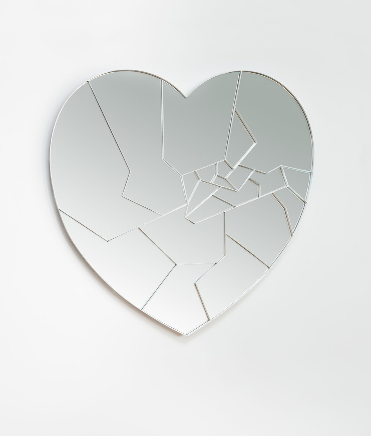 WILD-AT-HEART-mirror-2-nicole-fuller-product-information