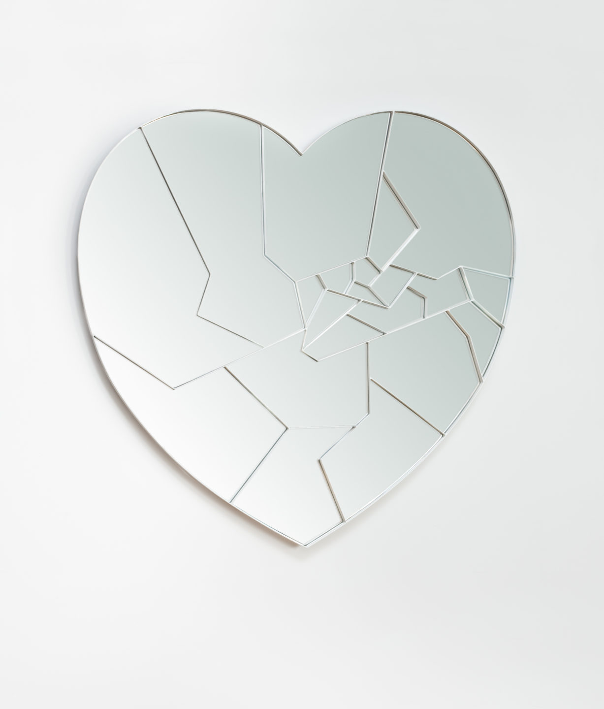 WILD-AT-HEART-mirror-3-nicole-fuller-product-information