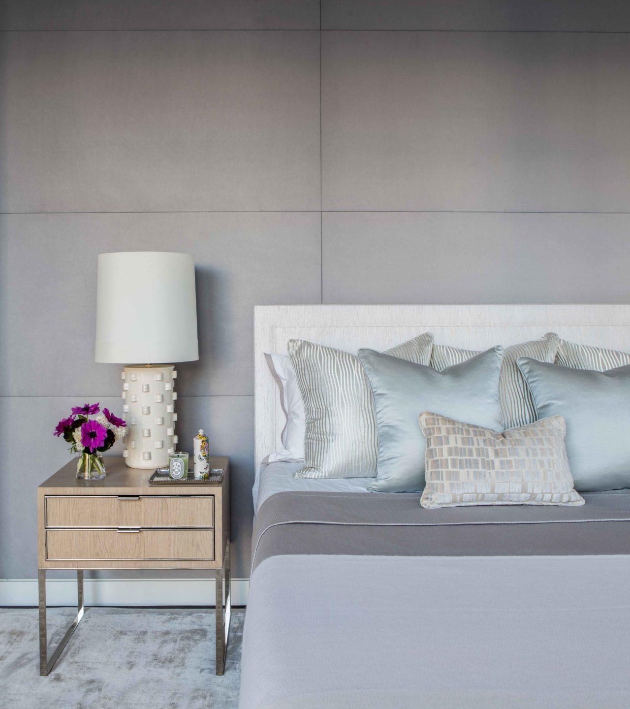 bacarat-bedroom-nicole-fuller-1
