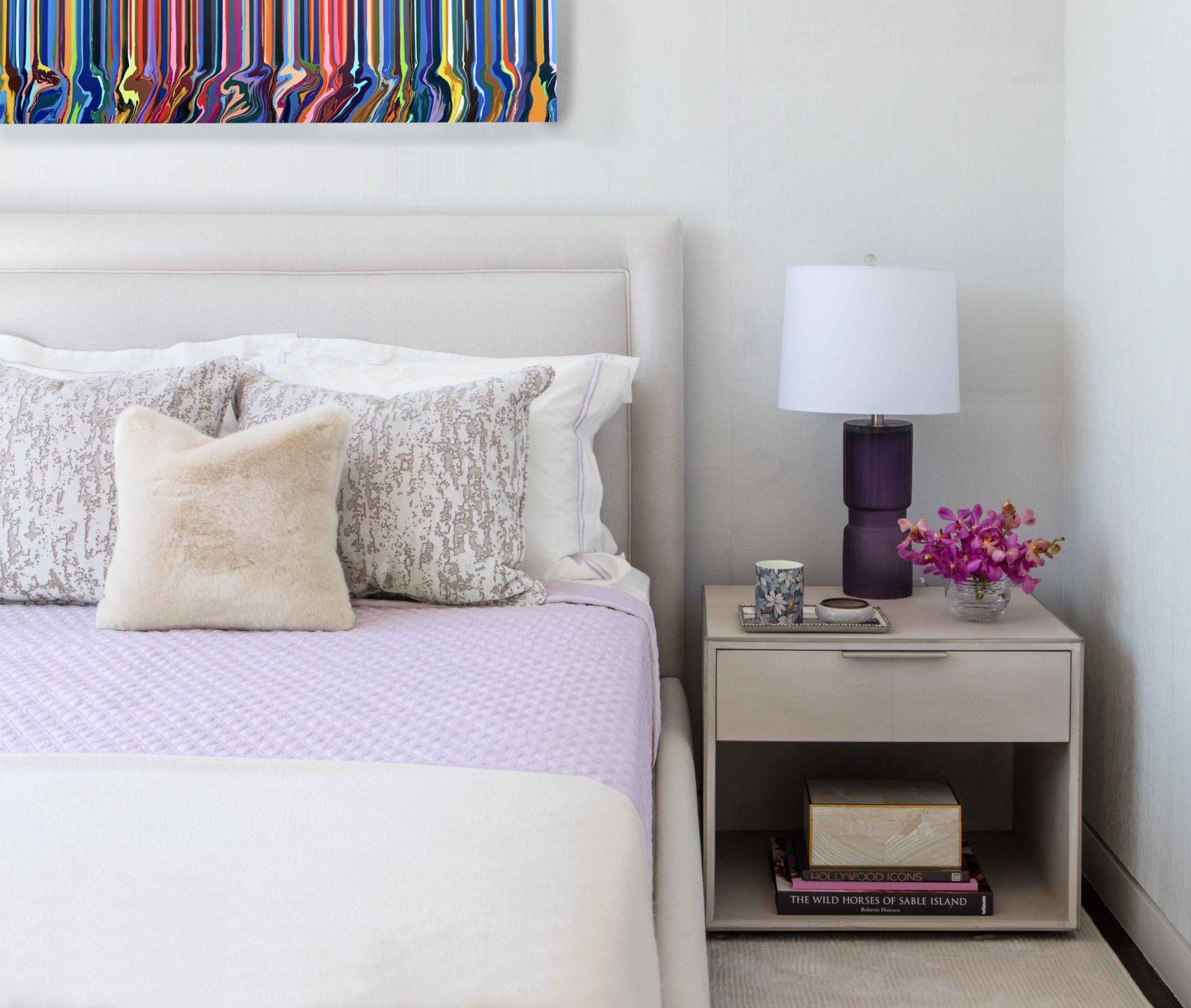bacarat-bedroom-nicole-fuller-3