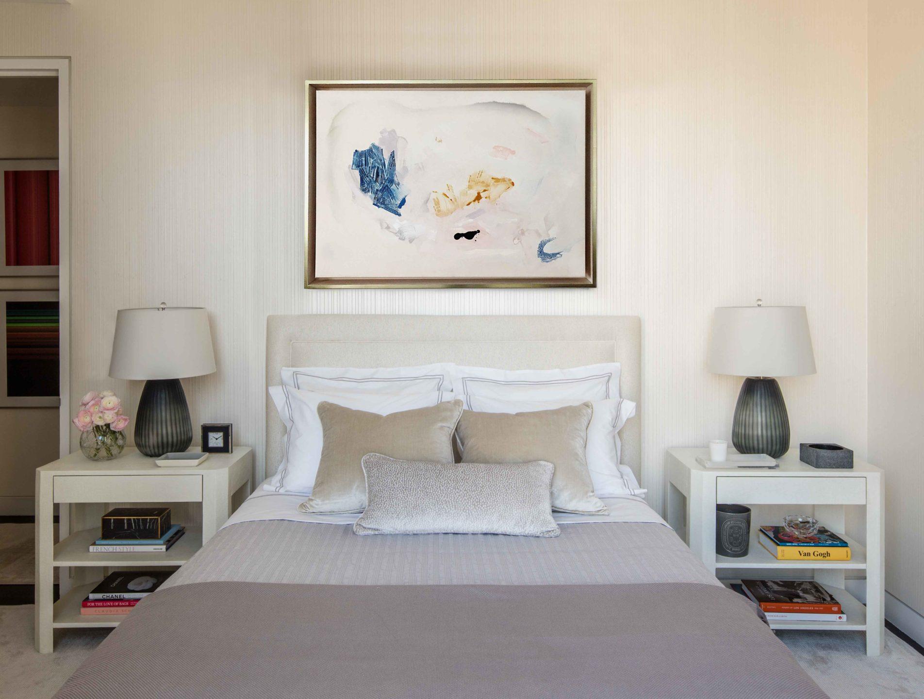 bacarat-bedroom-nicole-fuller-5