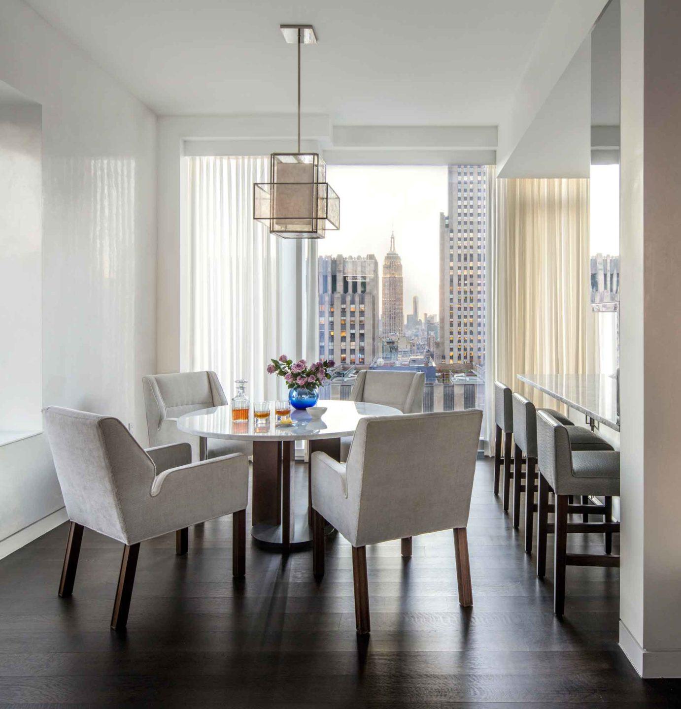 bacarat-dining-room-nicole-fuller-1