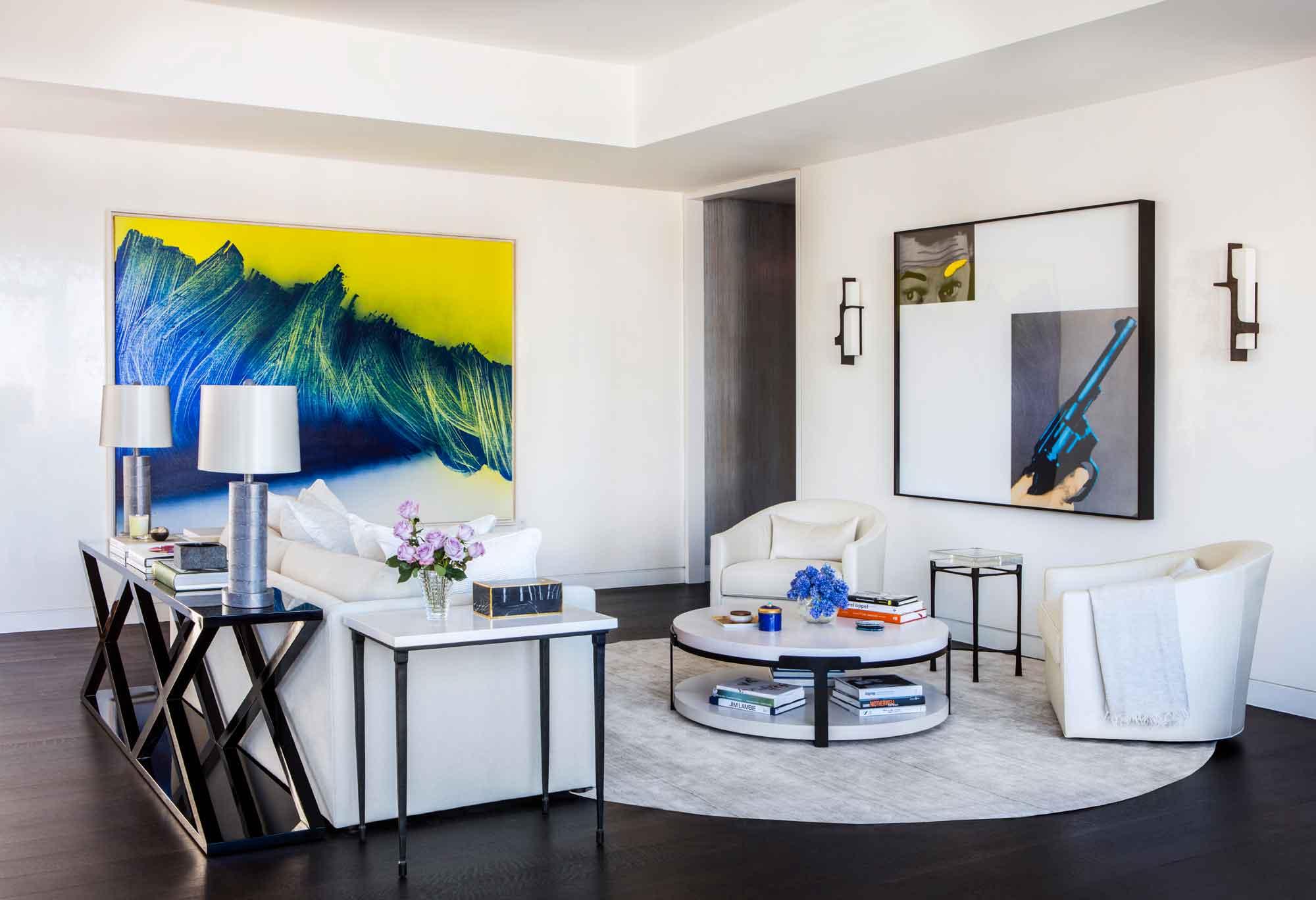 bacarat-living-room-nicole-fuller-2