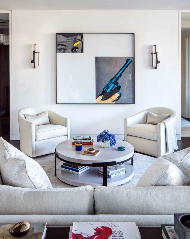 bacarat-living-room-nicole-fuller-3