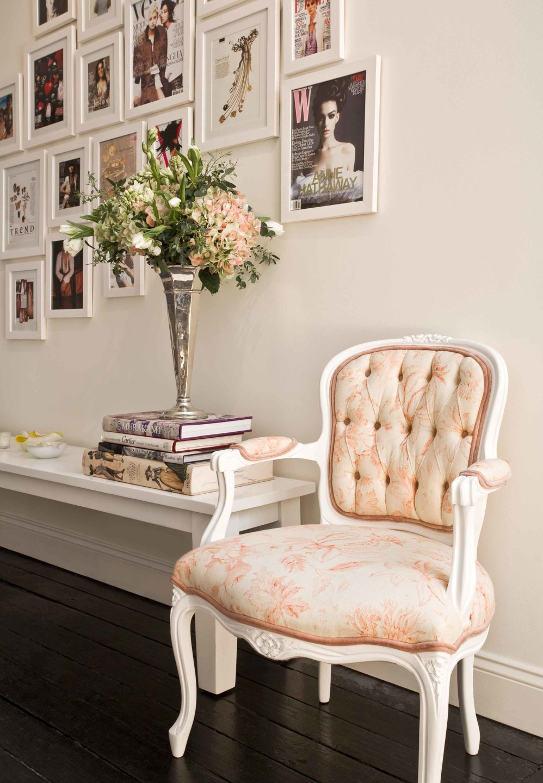 finn-chair-seating-nicole-fuller