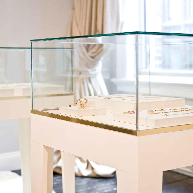 finn-jewelry-case-nicole-fuller-1