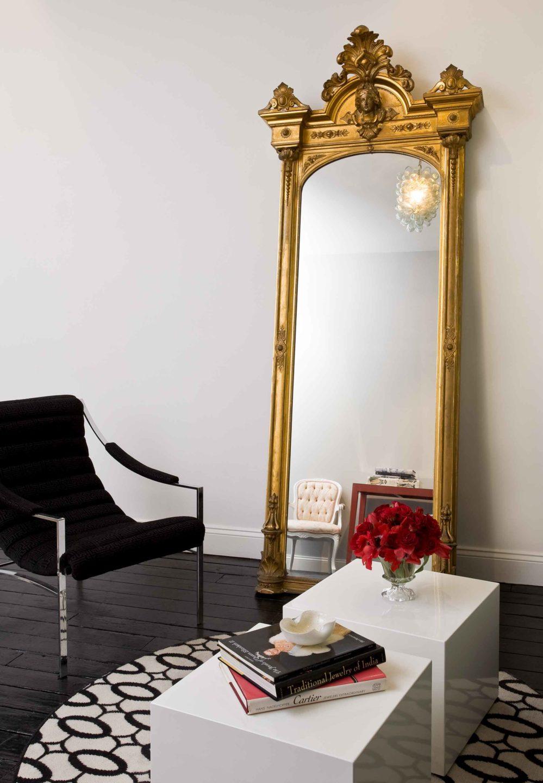 finn-mirror-chair-seating-nicole-fuller-1