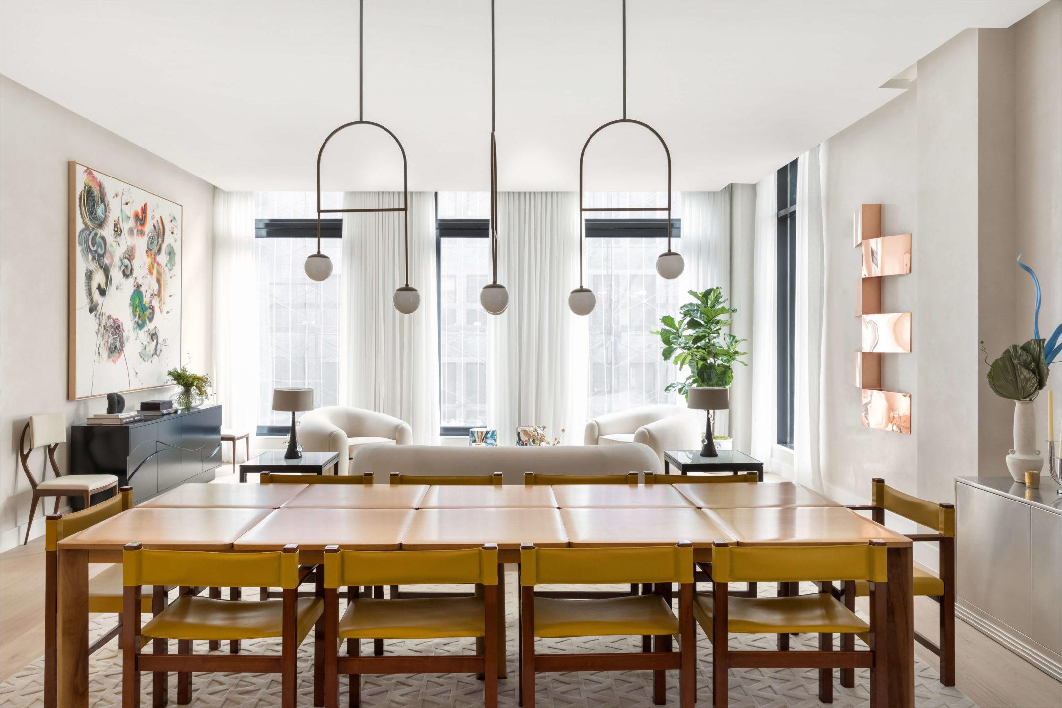 leroy-dining-room-nicole-fuller