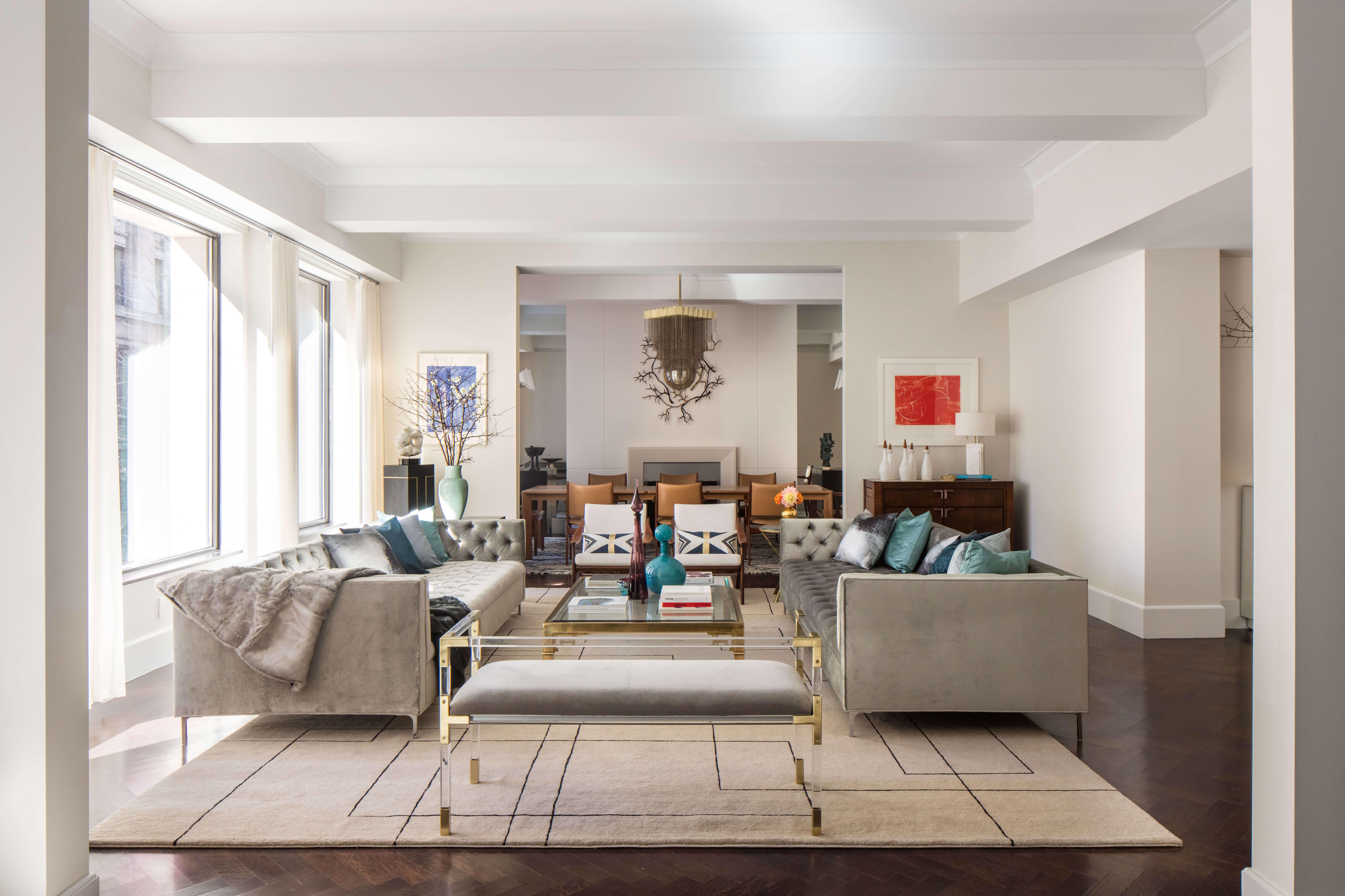 nicole-fuller-interior-design-union-square-6