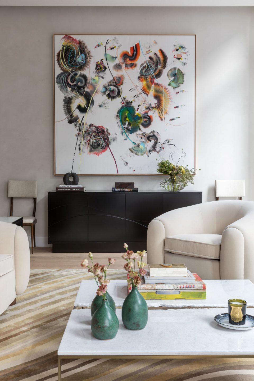 Nicole-Fuller-111-leory-new-york-interior-designer-12