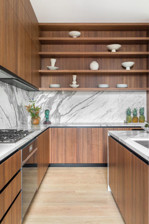Nicole-Fuller-111-leory-new-york-interior-designer-13