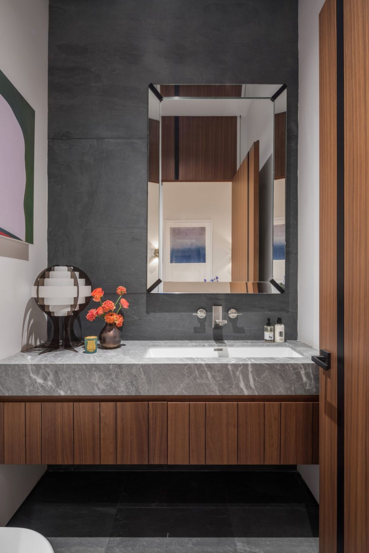 Nicole-Fuller-111-leory-new-york-interior-designer-18