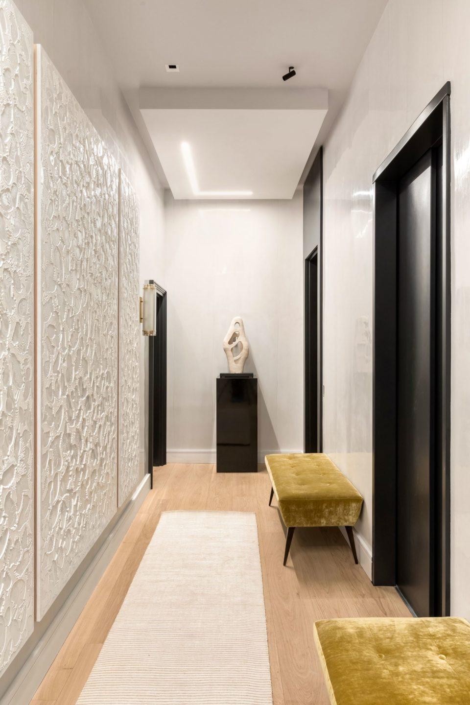 Nicole-Fuller-111-leory-new-york-interior-designer-1_