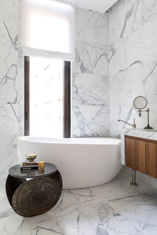 Nicole-Fuller-111-leory-new-york-interior-designer-2
