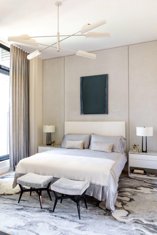 Nicole-Fuller-111-leory-new-york-interior-designer-4