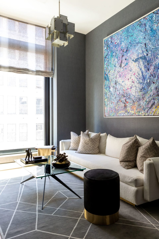 Nicole-Fuller-111-leory-new-york-interior-designer-6