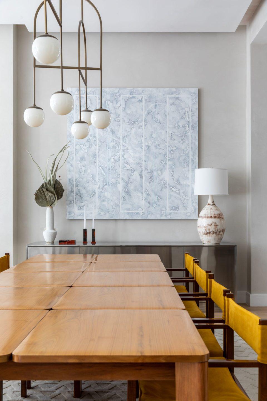 Nicole-Fuller-111-leory-new-york-interior-designer-7