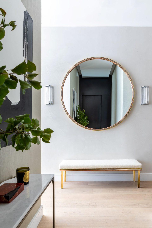 Nicole-Fuller-111-leory-new-york-interior-designer-9