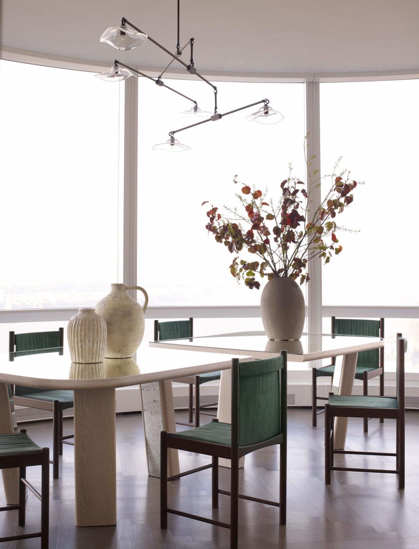 nicole-fuller-luxury-interior-designer-nyc-murry-project-13_217
