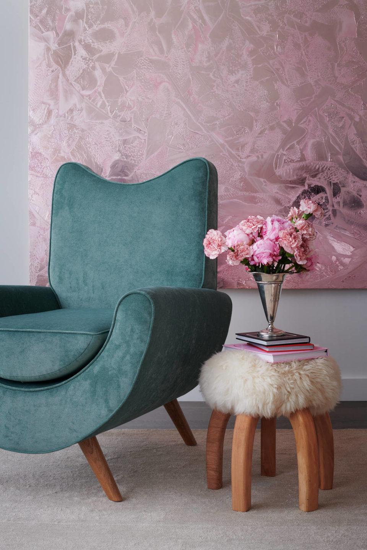 nicole-fuller-luxury-interior-designer-nyc-murry-project-S11_175